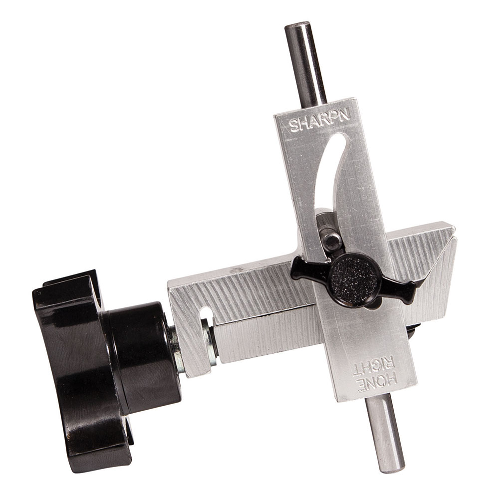 30004 - Shears Lock Clamp