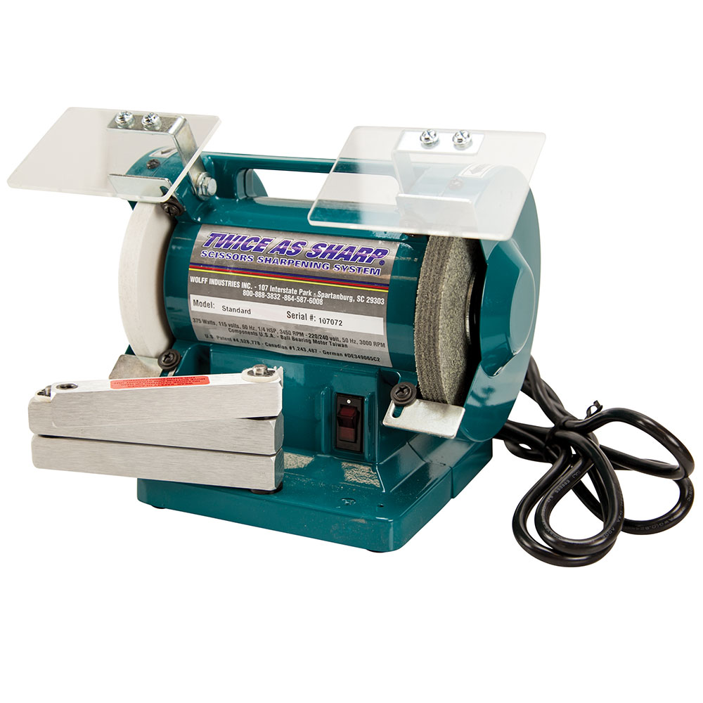 STD98 - STD-98 Sharpening System